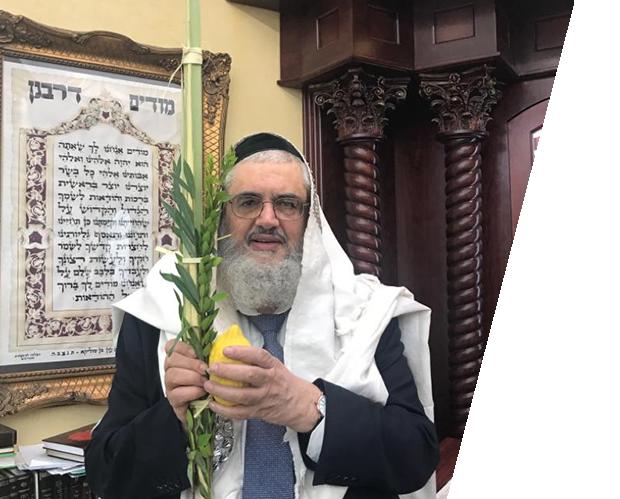rabbi_h2