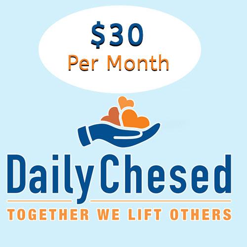 Donate_per_month