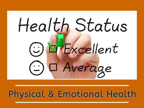 Emotional_Health